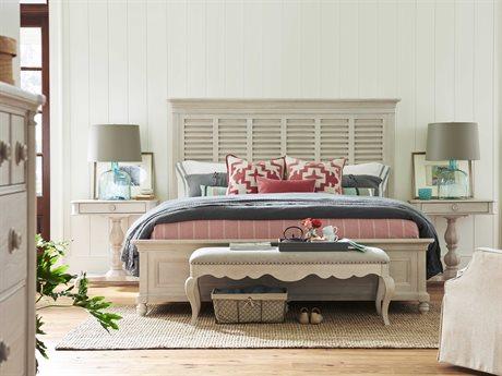 Paula Deen Home Cottage Bedroom Set PDH795210BSET