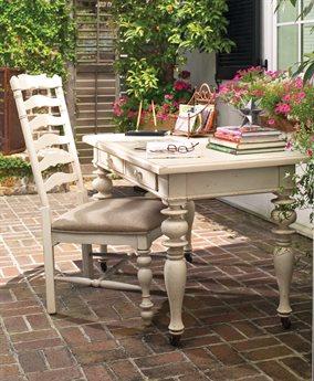 Paula Deen Home Linen Office Set PDH996813SET