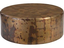 Phillips Collection Living Room Tables Category