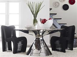 Phillips Collection Dining Room Sets Category