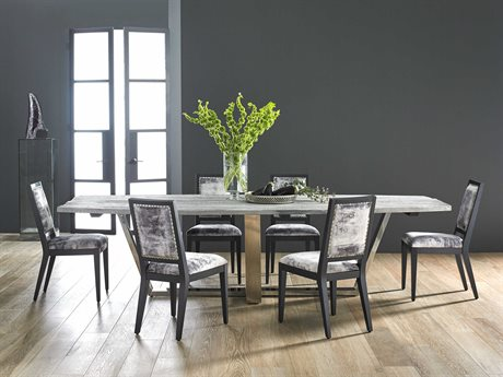 Phillips Collection Dining Room Set