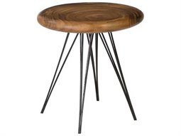Phillips Collection Dining Room Tables Category