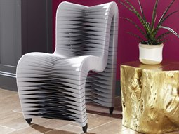 Phillips Collection Dining Room Chairs Category