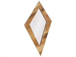 Phillips Collection Mirrors Category