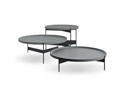 Pianca Living Room Tables Category