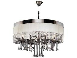 PLC Lighting Chandeliers Category