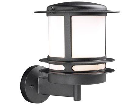 PLC Lighting Tusk 1-light Outdoor Wall Light