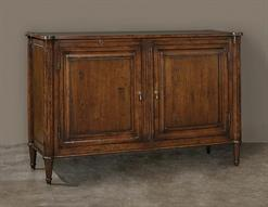 Port Eliot Buffet Tables & Sideboards Category