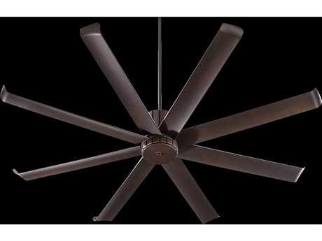Ceiling Fans Luxedecor