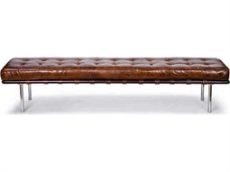 Regina Andrew Accent Seating Category