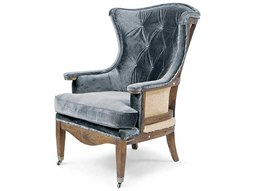 Regina Andrew Living Room Chairs Category
