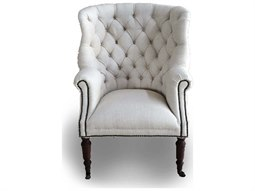 Regina Andrew Dining Room Chairs Category