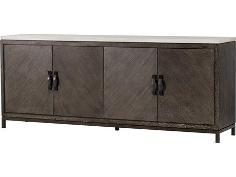 Sonder Distribution Brown / Ivory Buffet RD0804141