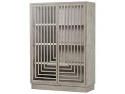Sonder Distribution Curio Cabinets Category