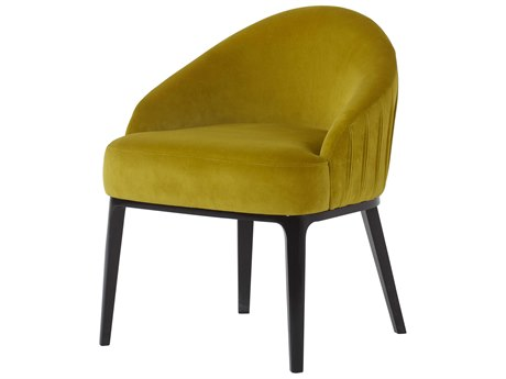 Resource Decor Vadit-lemon Accent Chair RD1502082