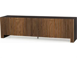 Resource Decor TV Stands Category