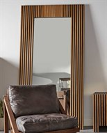 Sonder Distribution Mirrors Category