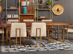 Sonder Distribution Dining Room Tables Category