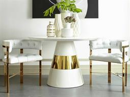 Sonder Distribution Kelly Hoppen Collection