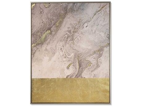 Sonder Distribution Canvas Wall Art RD1206435