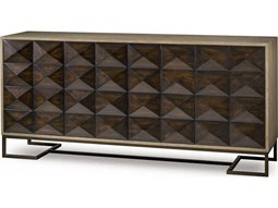 Sonder Distribution Buffet Tables & Sideboards Category