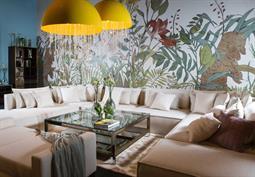 Sonder Distribution Living Room Sets Category