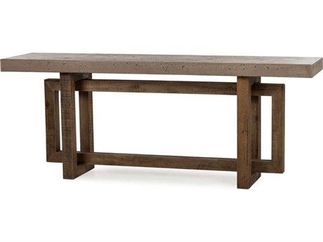 Modern Console Tables Luxedecor