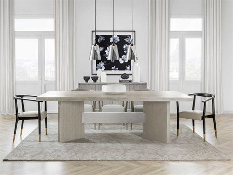 Sonder Distribution Dining Room Set RD1401062SET1