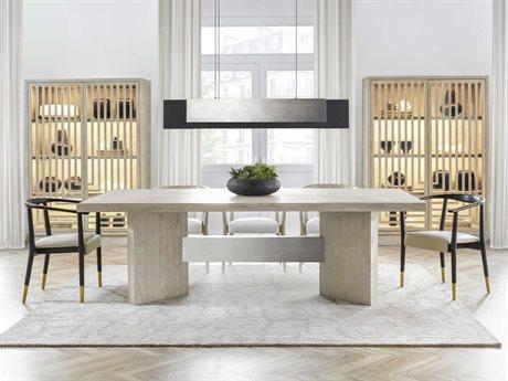 Sonder Distribution Dining Room Set RD1401062SET2