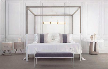 Sonder Distribution Duke Bedroom Set RD1403003SET
