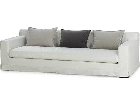 Sonder Distribution Jackson Warm White Sofa RD1402110