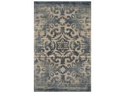 Resource Decor Area Rugs Category