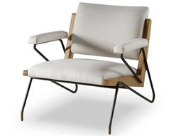 Sonder Distribution Living Room Chairs Category