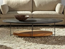 Sonder Distribution Living Room Tables Category