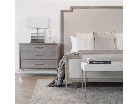 Sonder Distribution Bedroom Set RD0803046SET1
