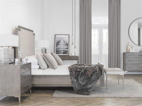 Sonder Distribution Bedroom Set RD0803046SET2