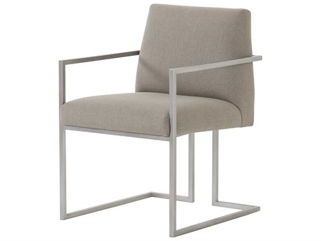 Sonder Distribution Paxton Macy Shadow Dining Arm Chair