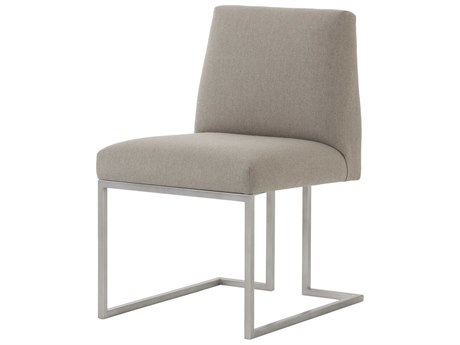 Sonder Distribution Paxton Macy Shadow Dining Side Chair