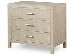 Sonder Distribution Nightstands Category