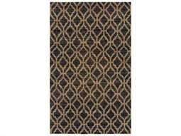 Sonder Distribution Area Rugs Category
