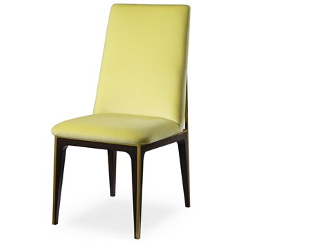 Sonder Distribution Silhouette Green Dining Side Chair RD1302086