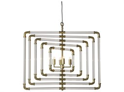 Resource Decor Chandeliers Category