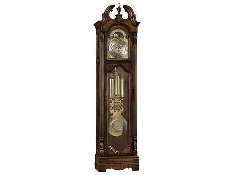 Ridgeway Clocks Archdale Bellaire Grandfather Clock RWC2564