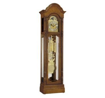 Ridgeway Clocks Primrose Grandfather Clock RWC2582