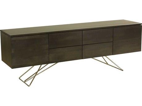 Saloom Furniture Buffet