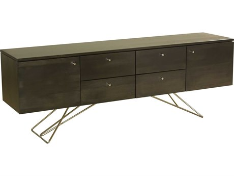 Saloom Furniture Buffet SLMMBF75CLA1ZEN