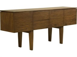 Saloom Furniture Buffet Tables & Sideboards Category