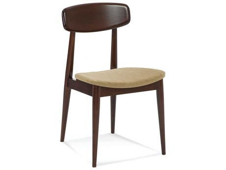 Saloom Furniture Side Dining Chair SLM100SU