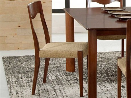 Saloom Furniture Side Dining Chair SLM108SU