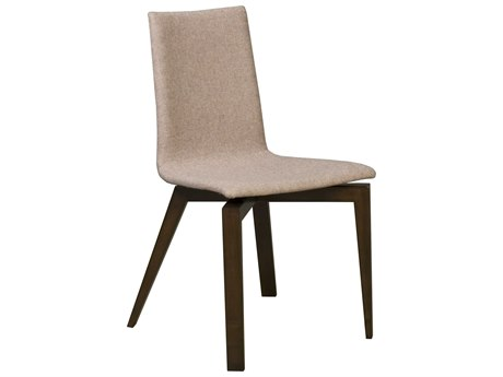 Saloom Furniture Side Dining Chair